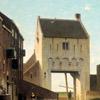 Pintura de Hendrik Weissenbruch