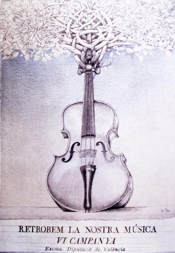 Retrovem la nostra música, Manuel Boix